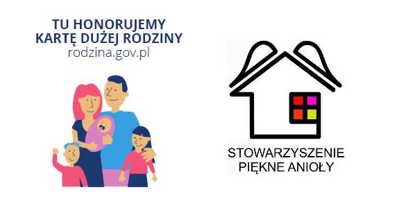 Optyk Kraków